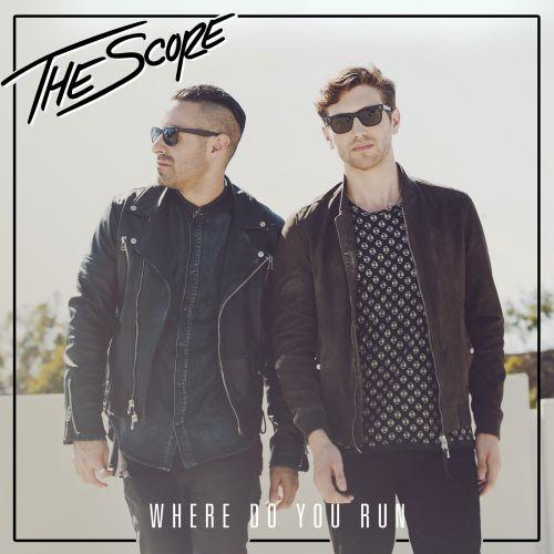 Where Do You Run EP