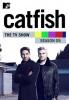 Catfish: Ep # 514