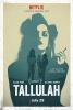 Tallulah Trailer (Netflix)
