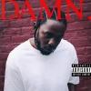 """Kendrick Lamar """"FEAR."""""""