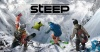 Steep DLC - Ubisoft Video Game