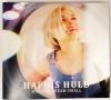 "Hafdis Huld ""By Now"""