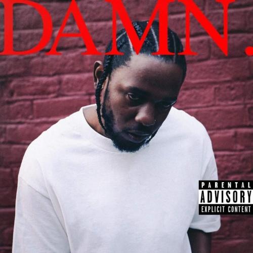 The Alchemist & Kendrick Lamar