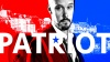 Patriot - Ep. 107 (Amazon)