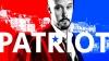 Patriot - Ep. 107 (Amazon)