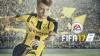 FIFA 2017 Trailer (EA Sports)