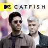 Catfish - Ep. # 601 (MTV)