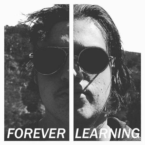 Forever Learning