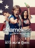 Shameless Season 7 (Showtime)