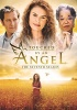 Touched By An Angel (Episode #725)
