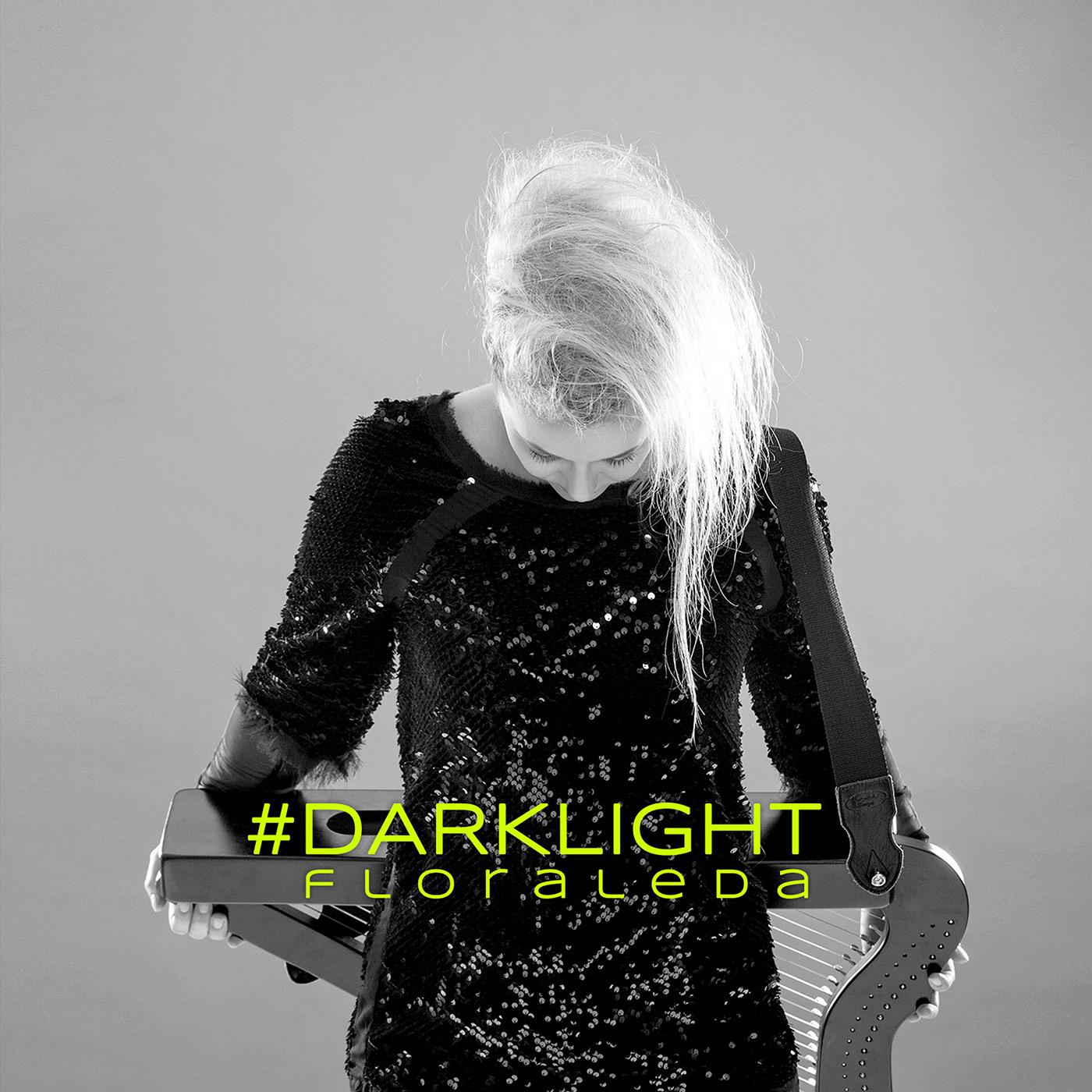 #Darklight