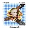 Bon Appétit (feat. Migos)