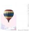 "E R I K (Feat. LTM) ""Bulletproof (Full)"""