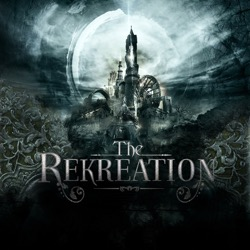 The Rekreation