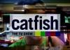 Catfish ep. 616