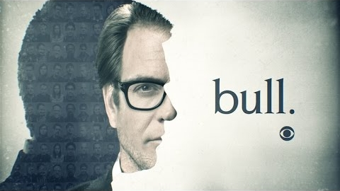CBS: Bull