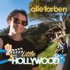 Little Hollywood feat. Janieck
