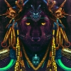 """David Banner """"Who Want It (feat. Black Thought & Watch The Duck) [Clean]"""""""