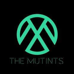THE MUTINTS