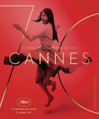 Naxos a Cannes!