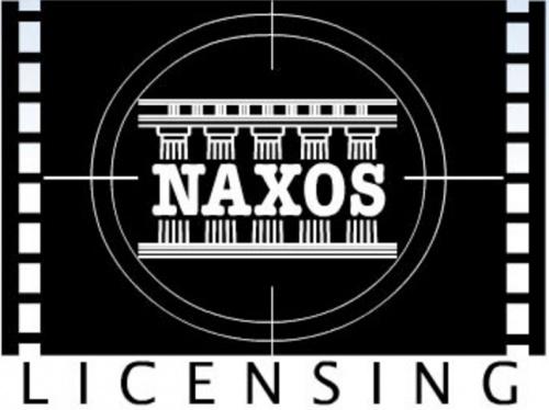 Naxos & Source/Q Celebrate!