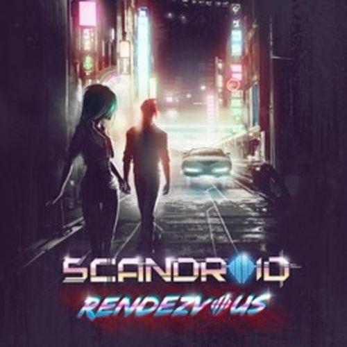 Rendezvous - Single