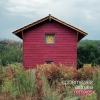 Astraea (Laolu Remix Radio Edit)