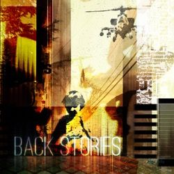 Back Stories