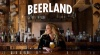 """""""No Place To Hide"""" By Brandon Calhoon Featured In Trailer For Ep #3 Of VICELAND's Beerland"""