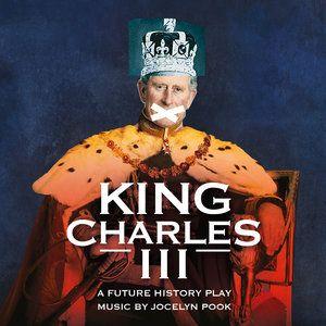Coronation (from King Charles III)