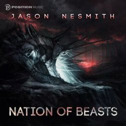Nation Of Beasts