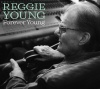 """Reggie Young """"Coming Home to Leipers Fork"""""""