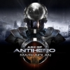 Age Of Antihero