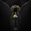 Soul Glo Feat. Lee Fields & Tabi Gazele