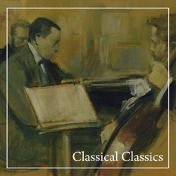 Classical Classics