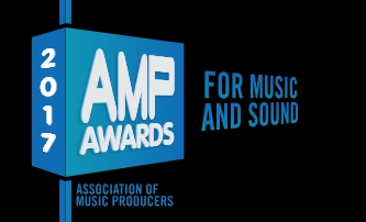 "peermusic wins ""Best Use Of Licensed Pre-Existing Song"" at the AMP (Association of Music Producers) Awards."