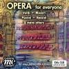 Don Giovanni, K. 527, Act II: Aria: Il mio tesoro intanto