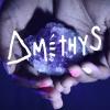 Améthys (Compuphonic Remix)