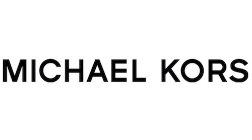 "The Blind Shake / ""Anaerobic"" Featured In Michael Kors Promo"