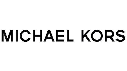 """Foolin' Around"" Featured In Michael Kors Men's 2019 Summer Seasonal Promo"
