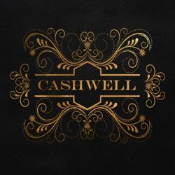 Cashwell