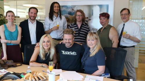 Embassy Music Publishing Signs Tyrone Noonan To Worldwide Music Publishing Deal