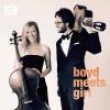 Pavane, Op. 50 (Arr. R. Boyd & L. Metcalf for Cello & Guitar)