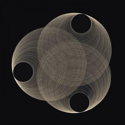 No Perfect Wave Remixes - C.Diab