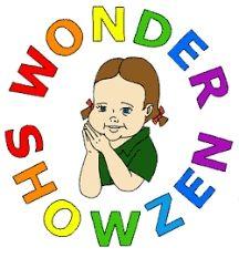 Inclusion (from Wonder Showzen)