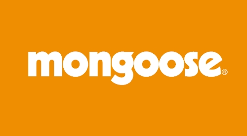 """""""Boogieshuttle"""" Featured In Mongoose Bicycles Spot"""