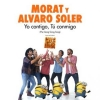 """Alvaro Soler """"Yo Contigo Tu Conmigo (The Gong Gong Song)"""""""