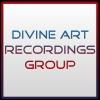 Divine Art
