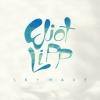 "Eliot Lipp ""Advance (Instrumental)"""
