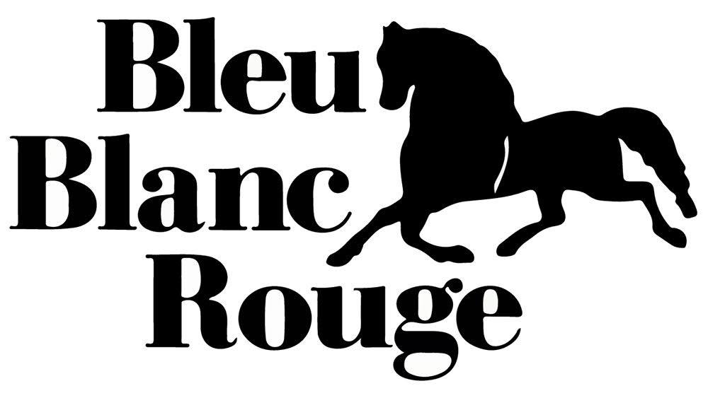 <span style=&quot;font-size: 18pt;&quot;>Music Sales Acquires Bleu Blanc Rouge Catalog</span>